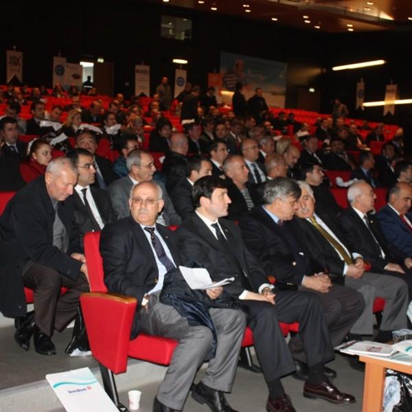 Kayseri (2)